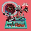 Song Machine (2 CDs)
