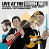 Live at the Green Mill (Vinilo)